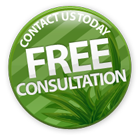 Contact us to get a free consultation